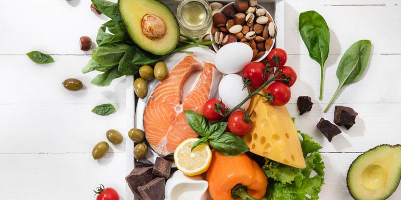 Alimentación y Salud (4)