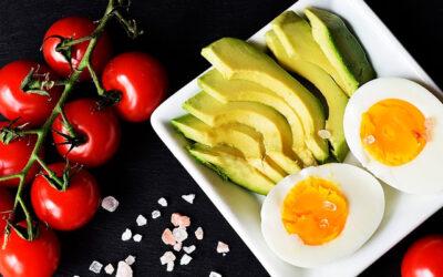 Alimentación y Salud (5)