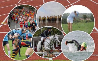 Diferencias entre Deporte y Espectáculo Deportivo (2)